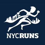 NYCRUNS Announces 2018 Brooklyn Marathon & Half to Be Held on Streets