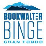SCOTT SPORTS Sponsors the Bookwalter Binge Gran Fondo