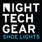 Nighthawk Running LLC Secures Patent, Rebrands Consumer Product Line