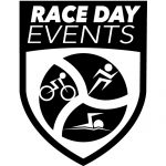 Race Day Events Announces Launch of New Website