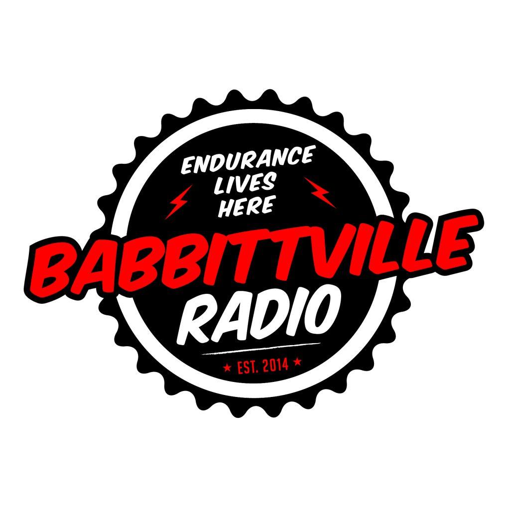 Bob Babbitt Interviews Rich Izzo from Toughman Triathlon Series