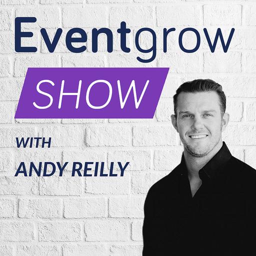 Entrepreneurship, Branding, and Marketing with Tanner Bell – Ragnar Relay