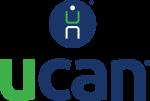 UCAN Launches Storytelling Partnership with Bob Babbitt