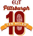 Registration Now Open for the 2018 EQT Pittsburgh 10 Miler