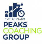 Hunter Allen and LEOMO Present at USA Cycling Coaching Summit