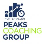 Peaks Coaching Group Announces Hunter Allen Boston Book Tour