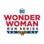 DC Wonder Woman Run Series Adds Two New Races