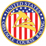 2018 US National Championships of Obstacle Course Racing Coming to Southern California