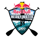 Red Bull Heavy Water 2018 Kicks Challenge Up A Notch