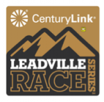 Grotts and Connors Repeat as Champions at The 2018 CenturyLink Leadville Trail 100 Mountain Bike Race