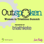 Outspoken: Women in Triathlon Summit Announces 11-time Ironman Champion Meredith Kessler as Opening Keynote