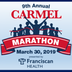 Carmel Road Racing Group Announces the Confirmation of Dates for the Carmel Marathon Through 2021