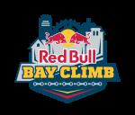 Red Bull Bay Climb Ups The Ante