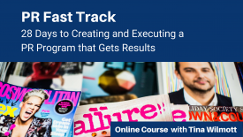 Endurance Sportswire Launches Value-Packed Online Course to Help Companies Activate a Successful PR Program in One Month