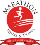 Launching 40th Anniversary Celebration at the TCS New York City Marathon Weekend