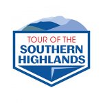 Tour of the Southern Highlands Stage Race Partners with BMC-Switzerland