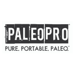 "PaleoPro, Makers of ""Farm to Shake"" Real Food Protein Powders Introduces Maple Pecan Paleo Protein"