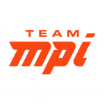 Team MPI Announces West Coast Coaching Retreat in Tempe, Arizona