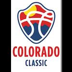 Colorado Classic® Announces VF Corporation as 2019 Title Sponsor