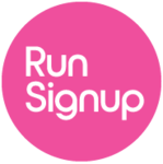 Sports Backers Transitions to RunSignUp