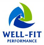 Well-Fit Performance