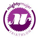 Mighty Mujer Triathlon El Paso to be Broadcast Live on NBC Affiliate and KTSM.com