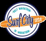 "Surf City Marathon Announces ""Cowabunga Challenge"" Mile on the Beach"