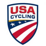 Rob DeMartini named CEO of USA Cycling