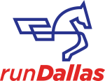Dallas Marathon Announces Title Partnership Extension with BMW