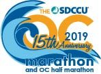 The SDCCU OC Marathon and Half-Marathon and the Biofreeze San Francisco Marathon/Half Debut New, First-of-Its-Kind  California Time Travel Challenge