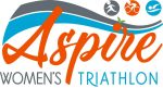 All-Women's Reverse Sprint Triathlon Is Headed to Beaumont