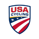 USA Cycling Announces the Launching of This Week in American Cycling