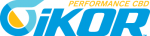 Boulder's iKOR Labs Announces Sponsorship of the Ragnar Relays