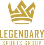 Legendary Sports Group Partners with Second Wind Productions