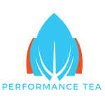 Performance Tea Announces its High-Altitude Trail Running Camp in Leadville CO