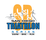 "KOZ Events Announces New 2019 ""Triple Crown"" Award for San Diego Triathlon Series"