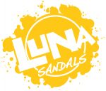 10 Years in the Making, LUNA Sandals Announces Huge Improvements