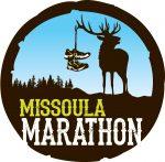 Missoula Marathon Offers OT Qualifying Time Bonuses