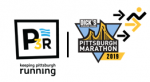 New and Expanded Partnerships with Top National Brands Take the  DICK'S Sporting Goods Pittsburgh Marathon to the Next Level