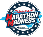 """Destination-to-Destination"" Run Course and Event Brand Unveiled"