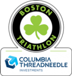 Participate in Kids Day at Columbia Threadneedle Investments Boston Triathlon