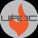 Ultra Race of Champions (UROC) to Start and Finish on Skylark Summit