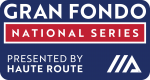 Gran Fondo National Championship Awarded to Asheville for 2019 and 2020