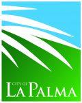 La Palma's Fitness Run for Fun Pre-Registration Ends June 30