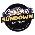 Surf City 10 Mile to Start at Sundown