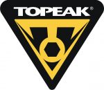 Topeak Releases 2020 Product Line at Eurobike-2019