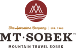 MT Sobek Announces More Than 30 New Trips for 2020