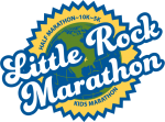 Little Rock Marathon Registration Opens May 24