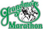 Running Legends to Entertain with Pre-Race Talk Show at Grandma's Marathon