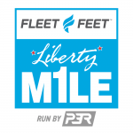 P3R Introduces New Corporate Challenge Heat as Part of the 2019 Fleet Feet Liberty Mile